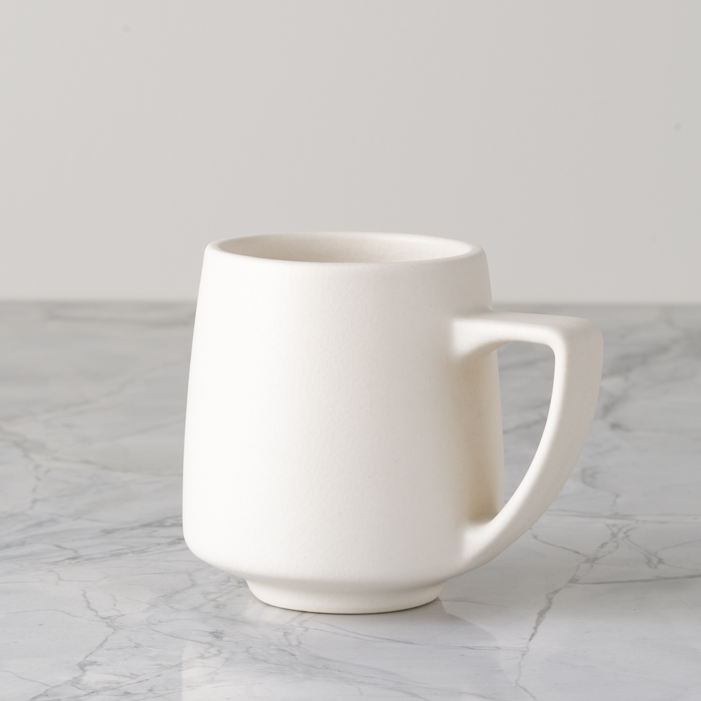 Wareham_Mug_White_1_SHOPIFY.jpg