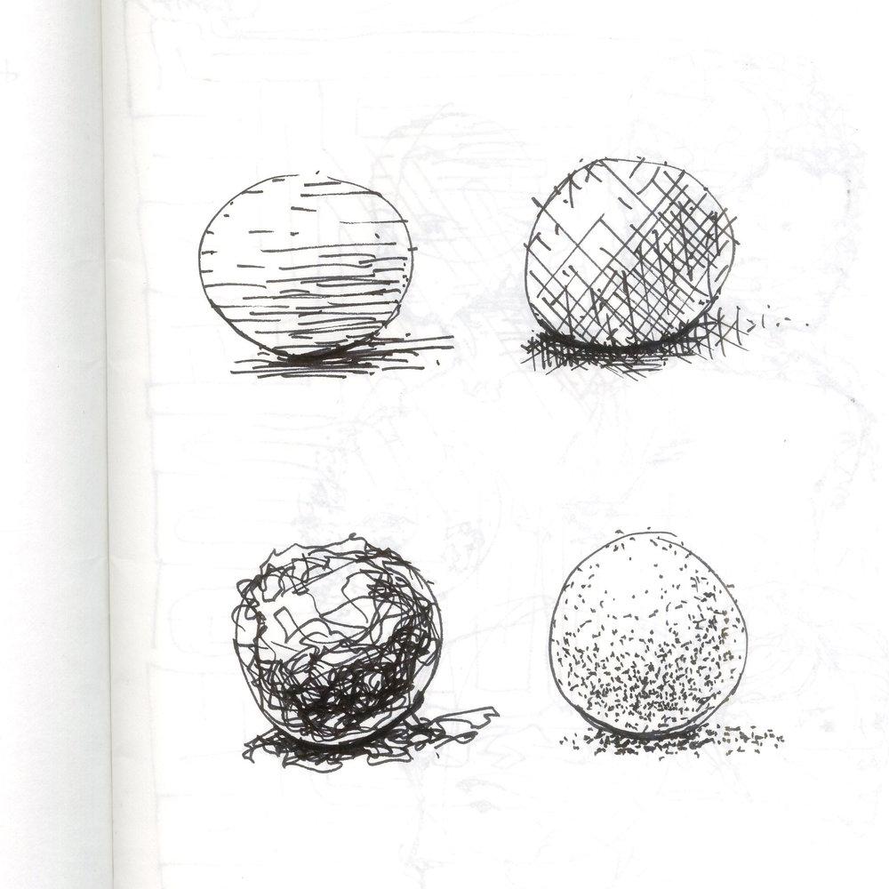 id sketches.jpg