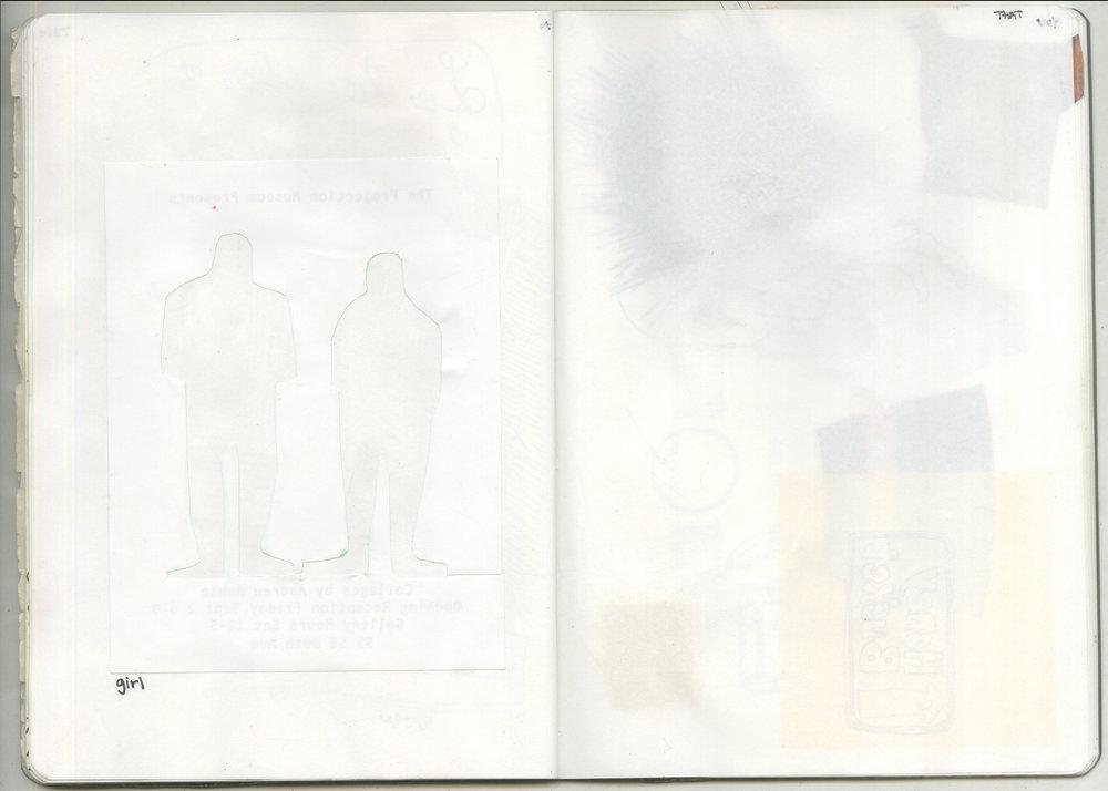 sb2012.jpg