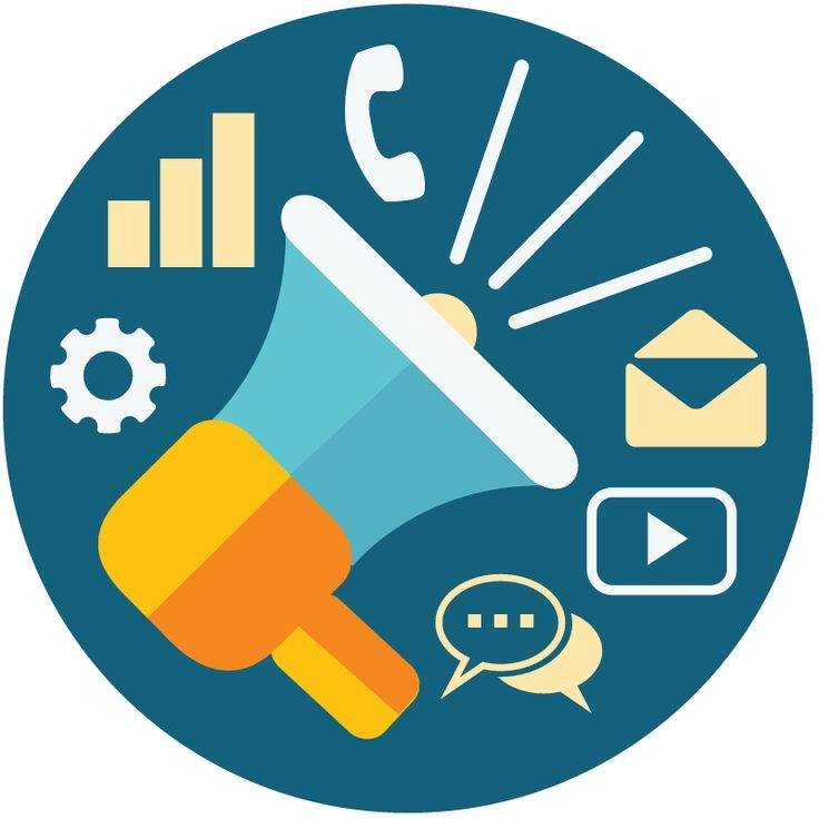 Marketing Icon.jpg