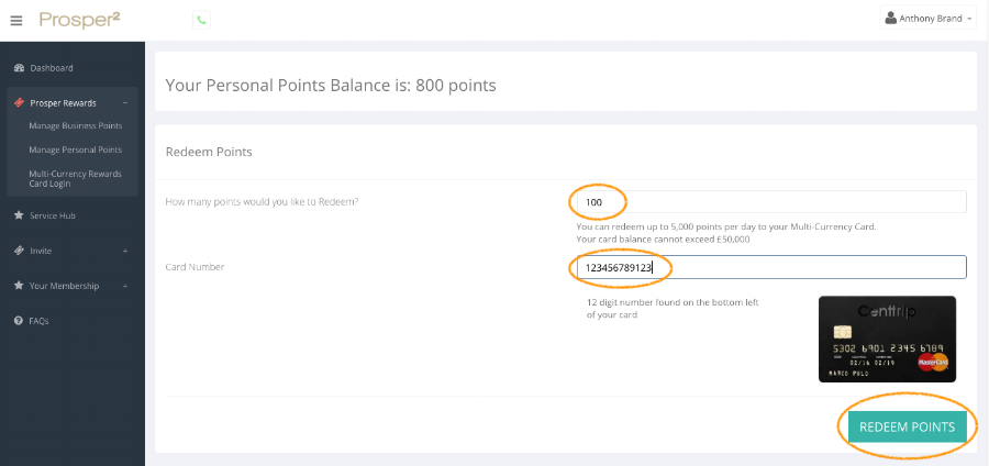 Manage Personal Points - Screen Shot.png