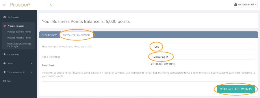 Purchasing Business Points - Screen Shot.png