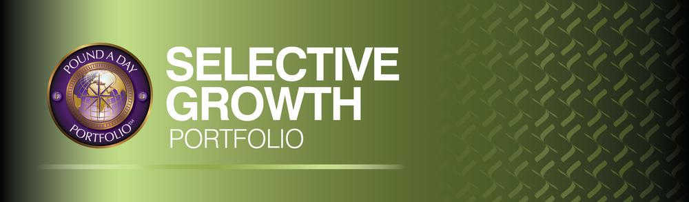 PAD Selective Growth logo.png