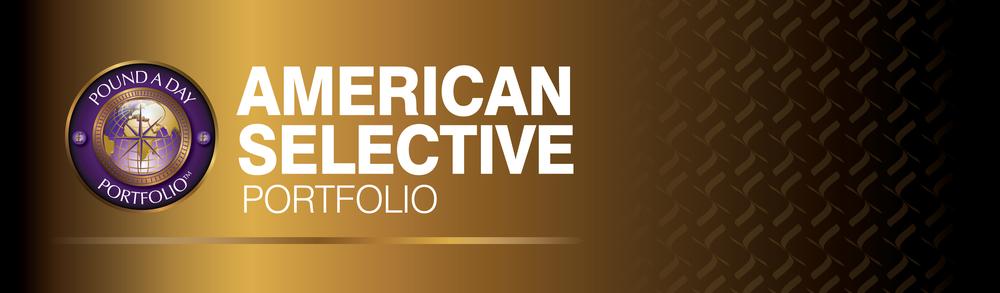 PAD American Selective logo.png