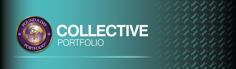 PAD Collective logo.png