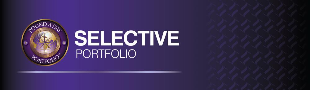 PAD Selective logo.png