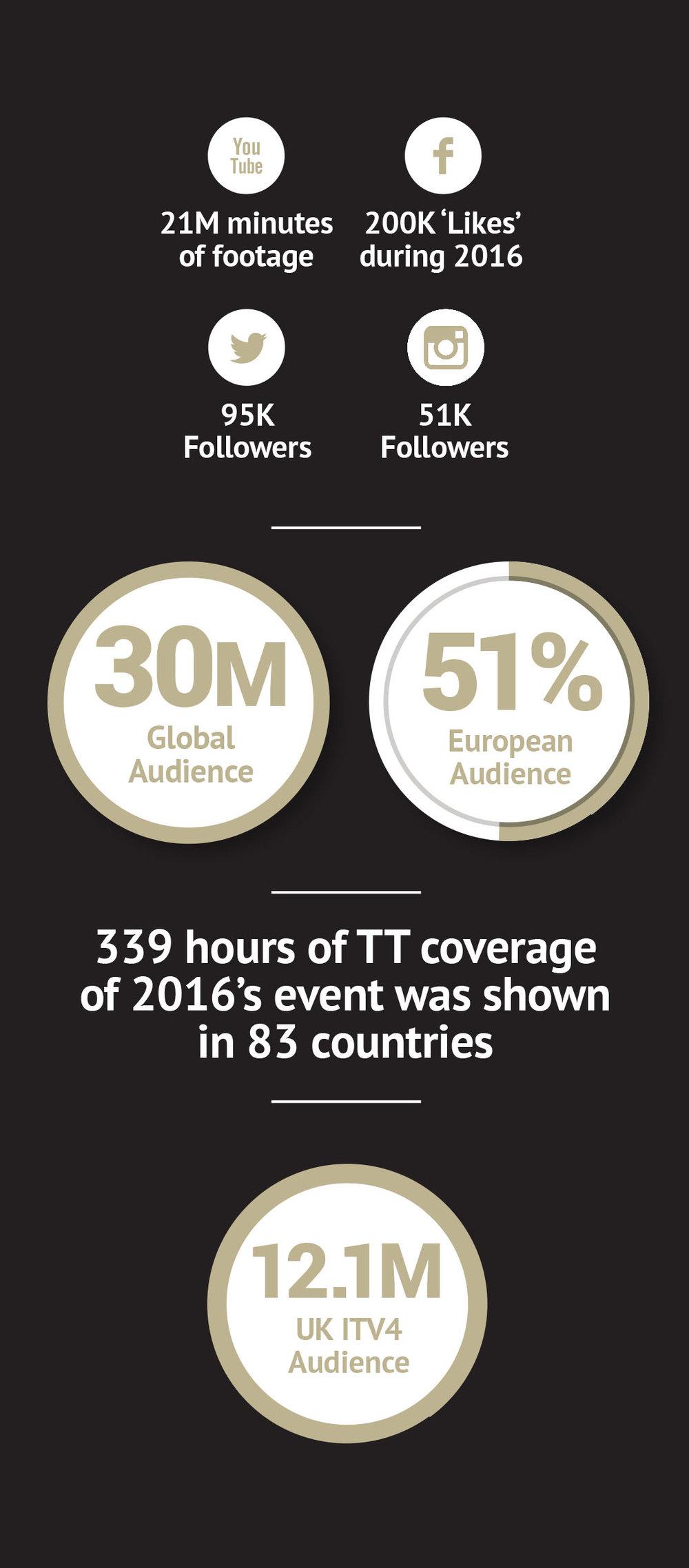 Infographics.jpg