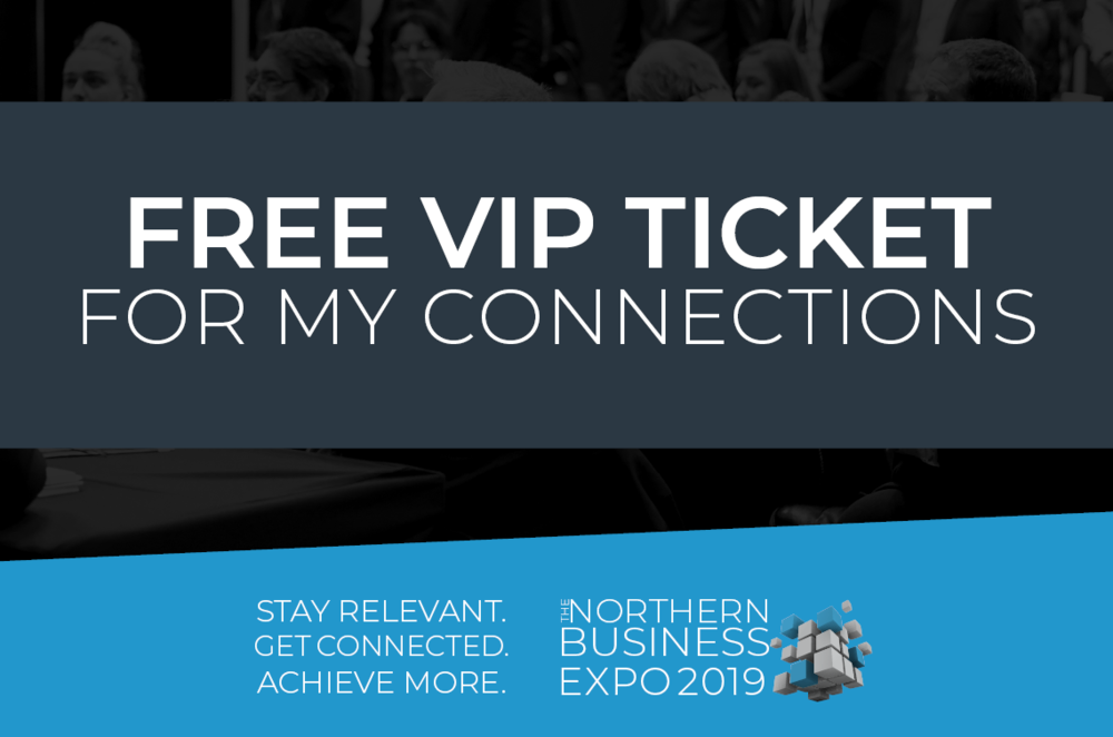 Exhibitor VIP Graphic.png