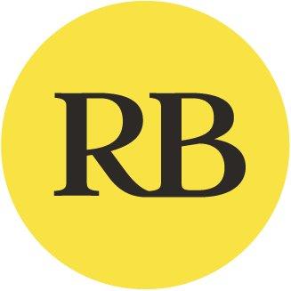 RB Round.jpg