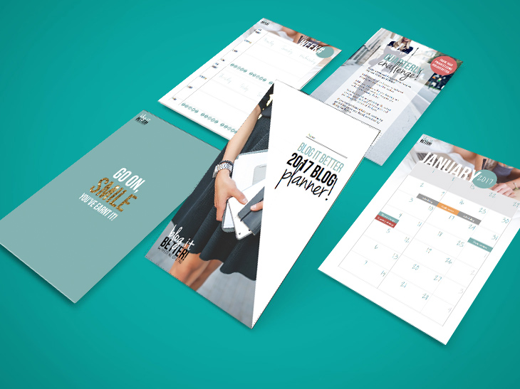 >> Check out the Ultimate Blog it Better Blog Planning Kit!