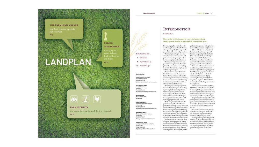 landplan_2.jpg
