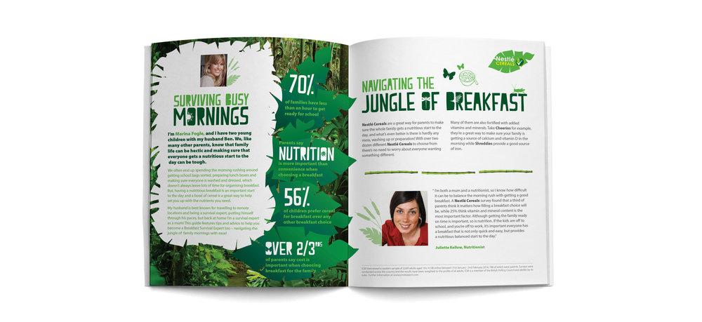 JungleSpread1.jpg