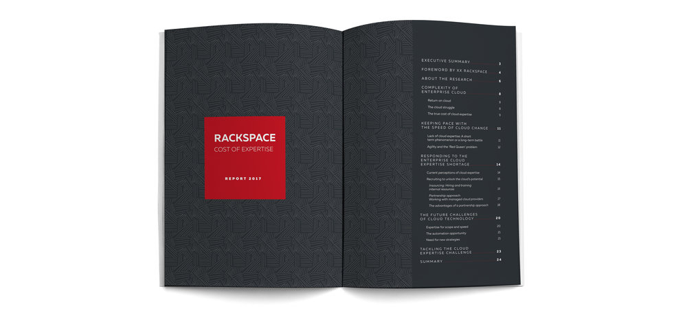 RackspaceSpread.jpg