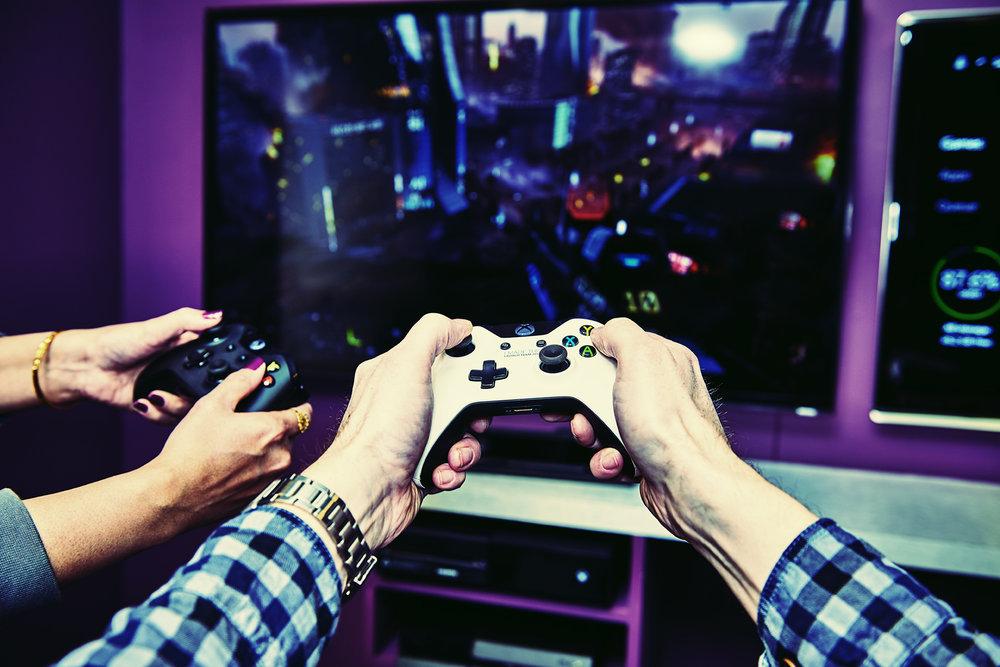 Activision_246.jpg