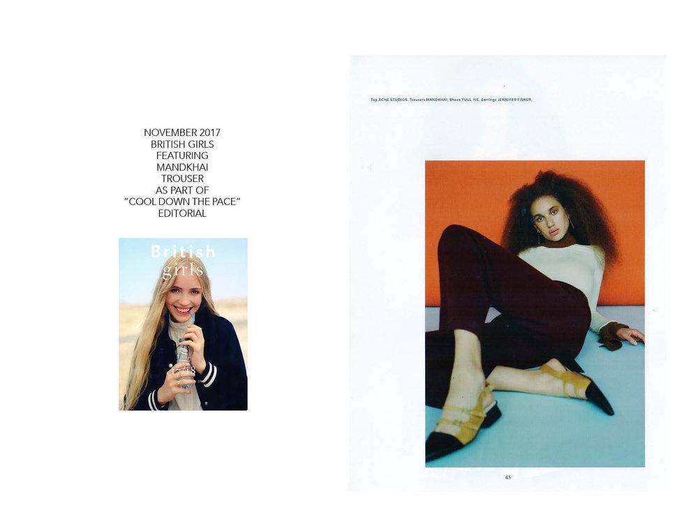 British Girls - 15.11.17.jpg