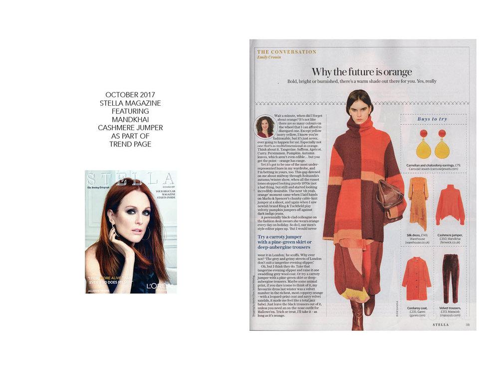 Stella Magazine big - 23.10.17.jpg