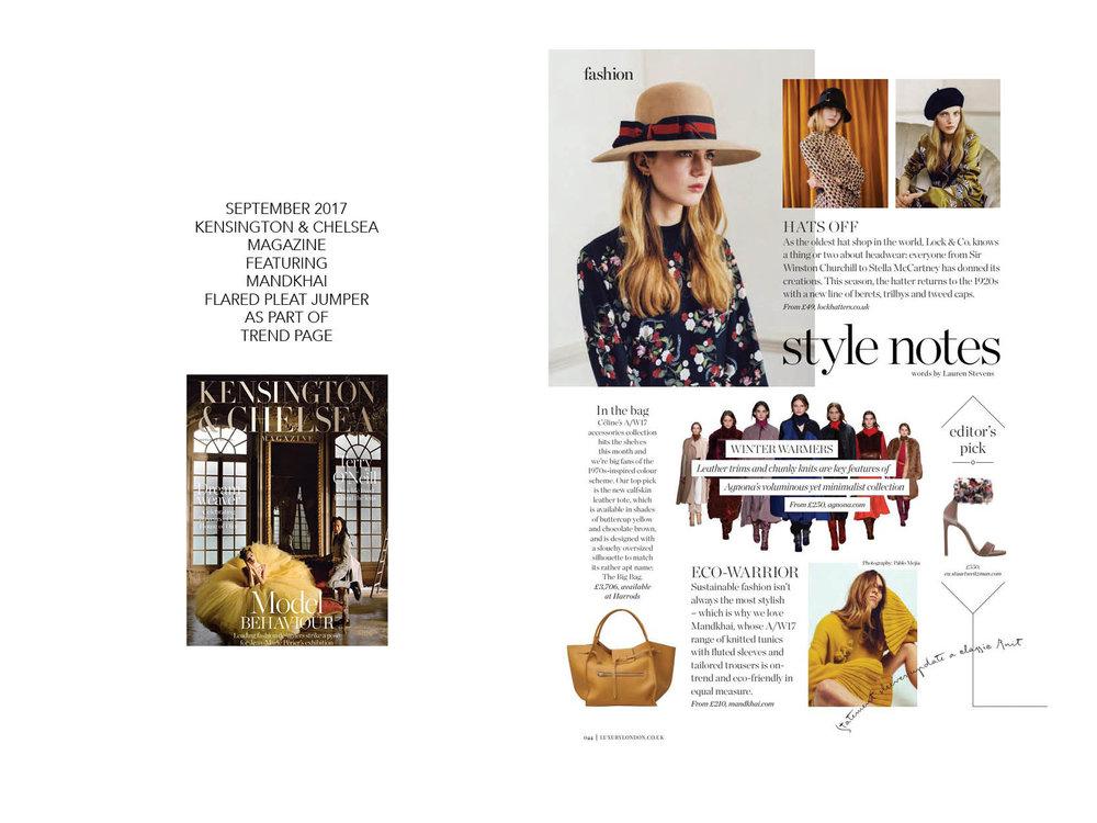 Kensington & Chelsea magazine big - 06.09.17.jpg
