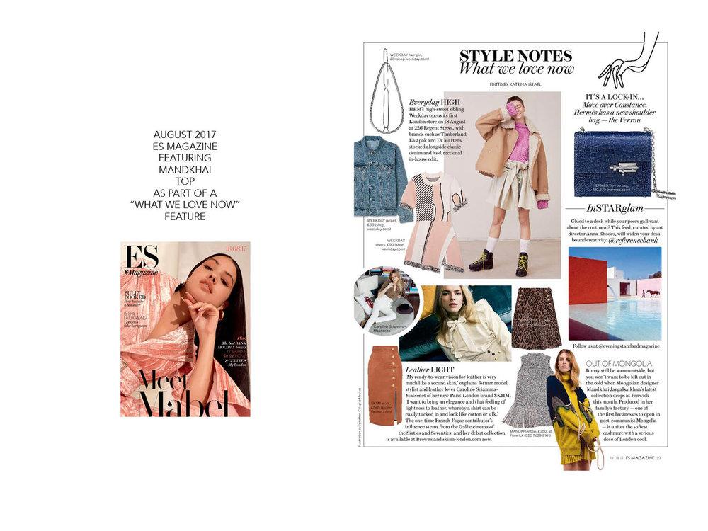 ES magazine big - 21.08.17.jpg