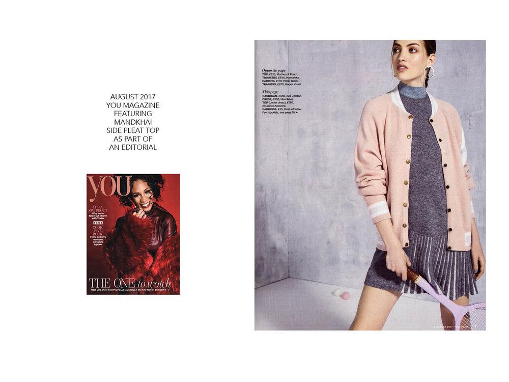 You magazine big - 07.08.17.jpg