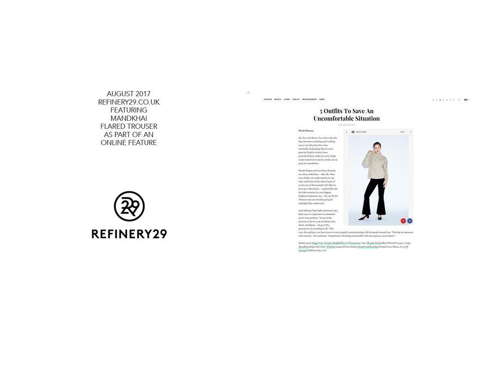 Refinery29 big - 06.08.17.jpg