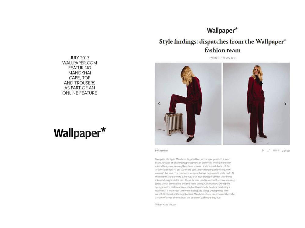Wallpaper big - 10.07.17.jpg
