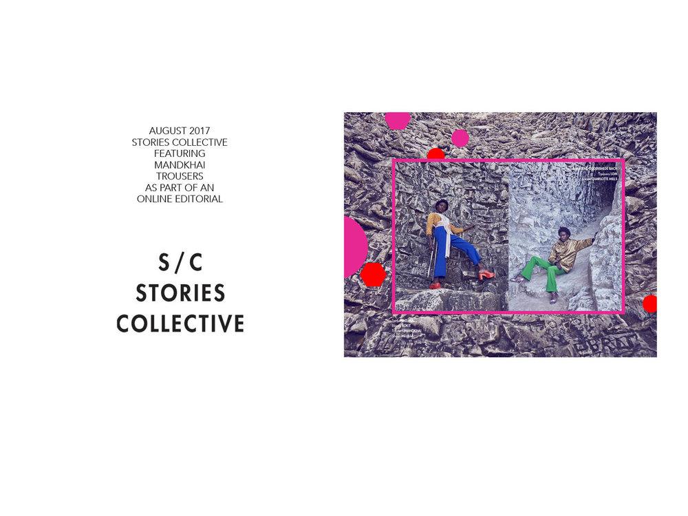 Stories Collective big - 21.08.17.jpg