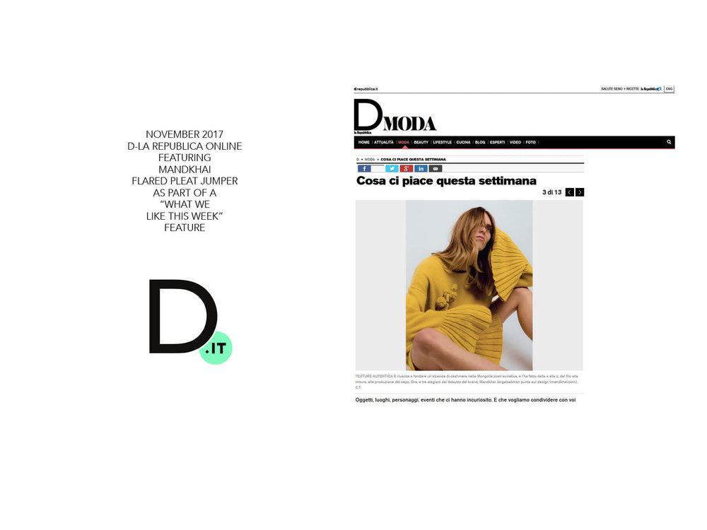 D-La Republica online - 21.11.17.jpg