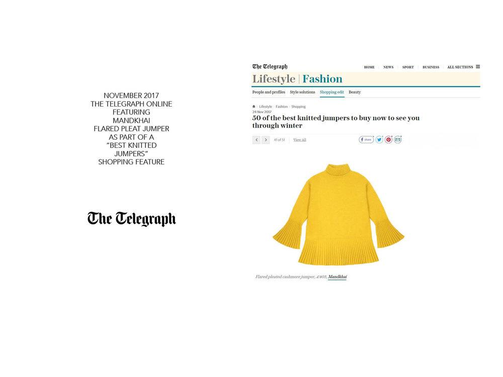 Telegraph online - 24.11.17.jpg