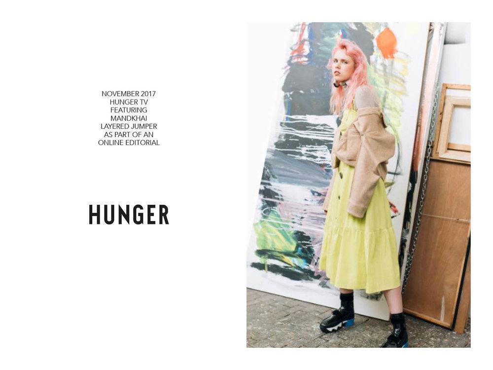 Hunger TV - 28.11.17.jpg