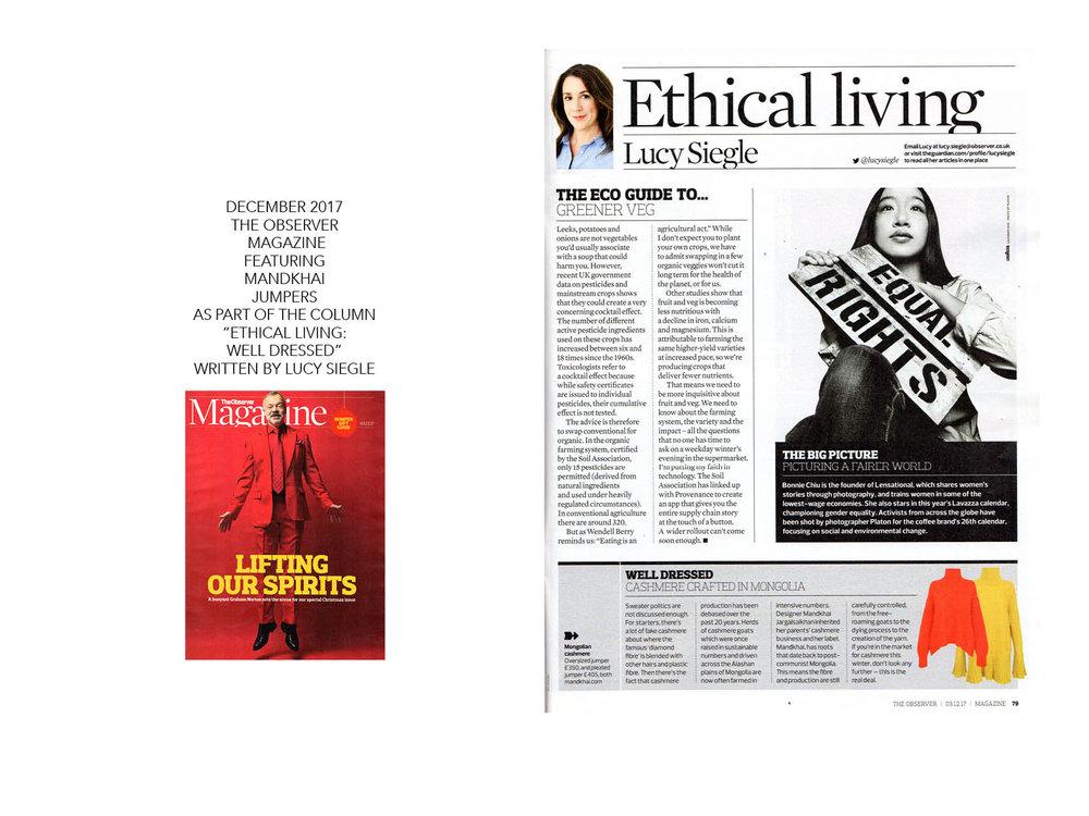 Observer magazine big - 04.12.17.jpg