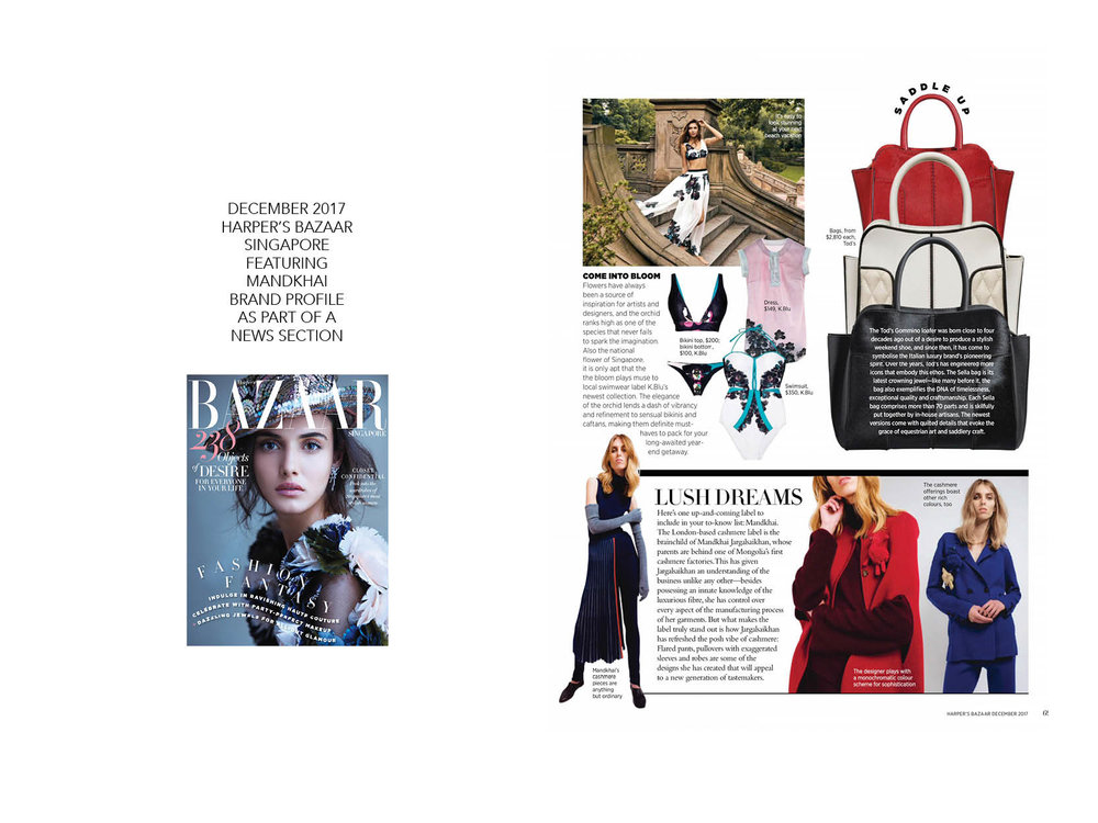 Harper's Bazaar Singapore - 05.12.17.jpg