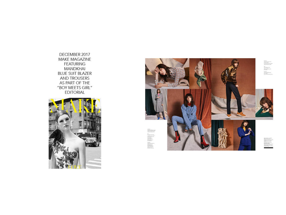 Make Magazine- 05.12.17.jpg