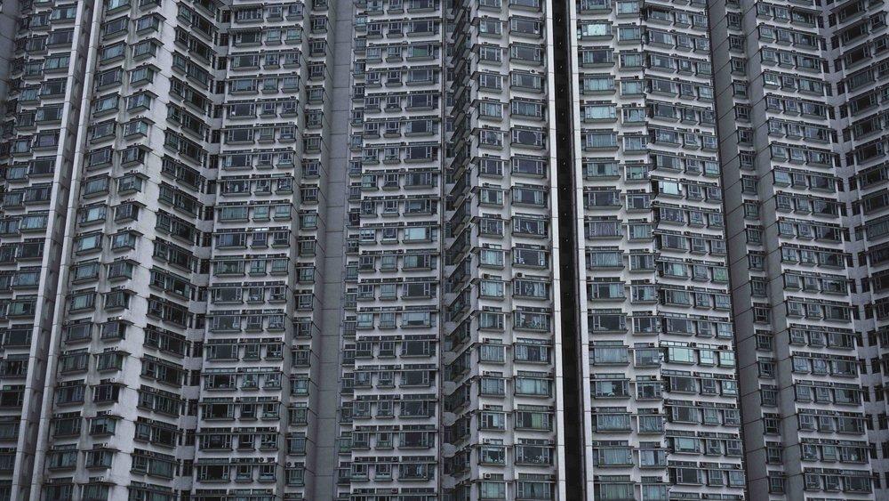 Hong Kong building.jpg