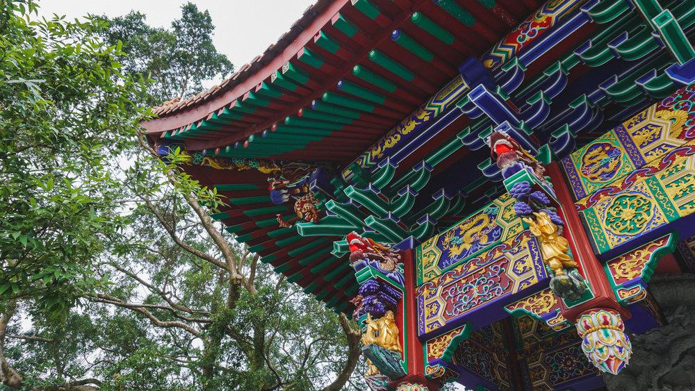 Hong Kong temple-detail.jpg