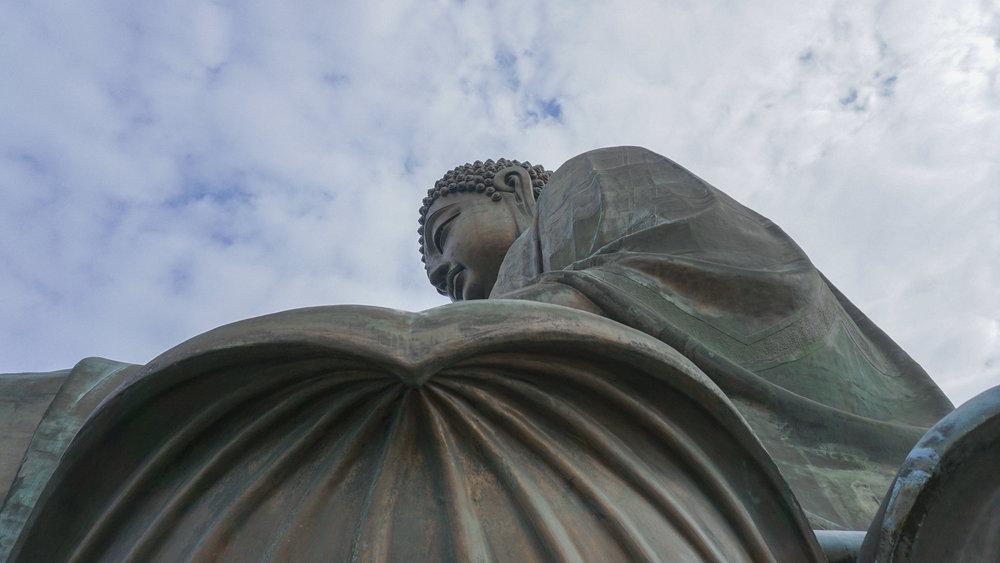 Hong Kong buddha .jpg