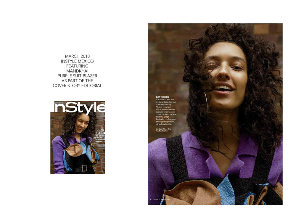 Mandkhai Press - InStyle Mexico - 14.03.18.jpg