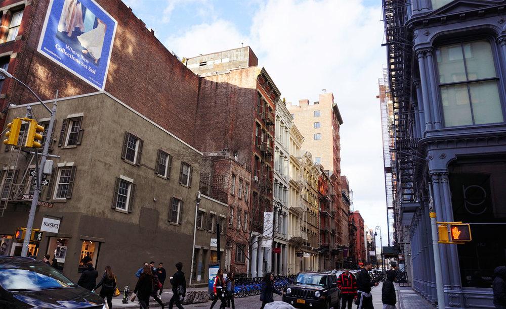 newyork st day1.jpg
