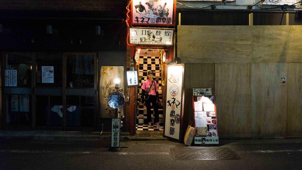 tokyo night-4.jpg