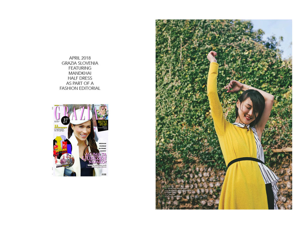 Mandkhai Press - Grazia Slovenia - 23.04.18.jpg