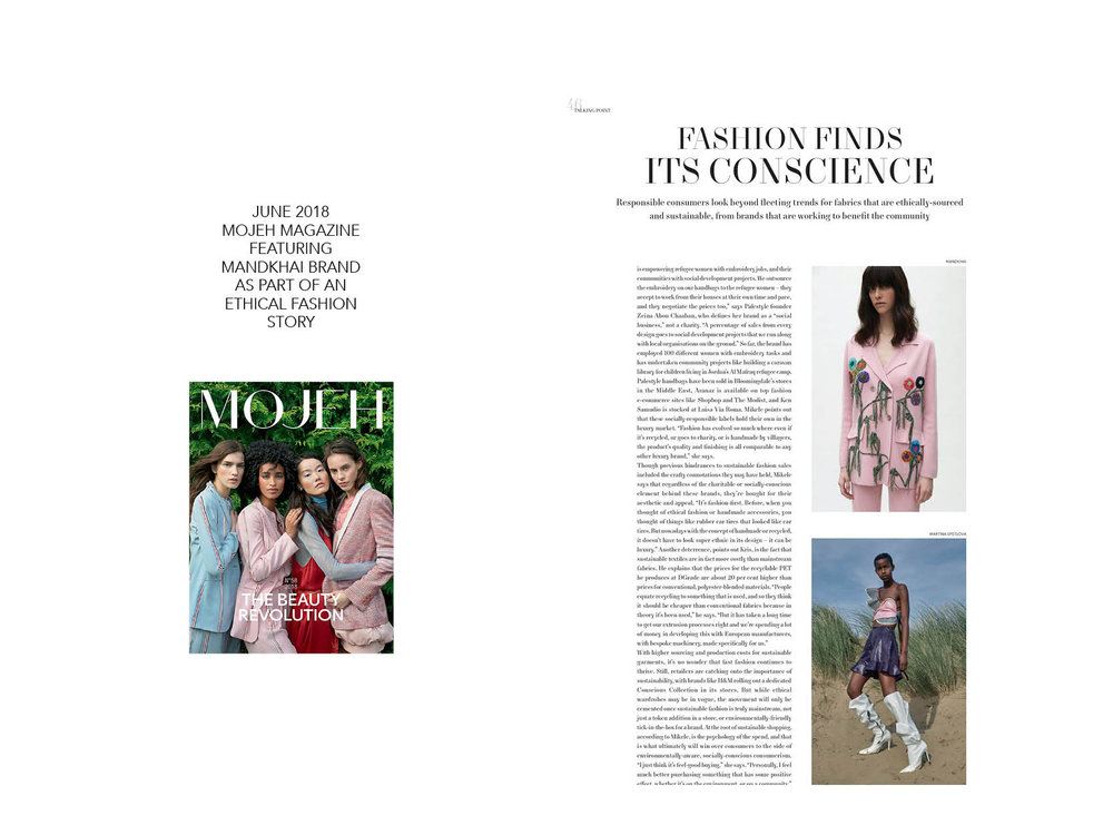 Mandkhai Press - Mojeh Magazine - 04.06.18.jpg