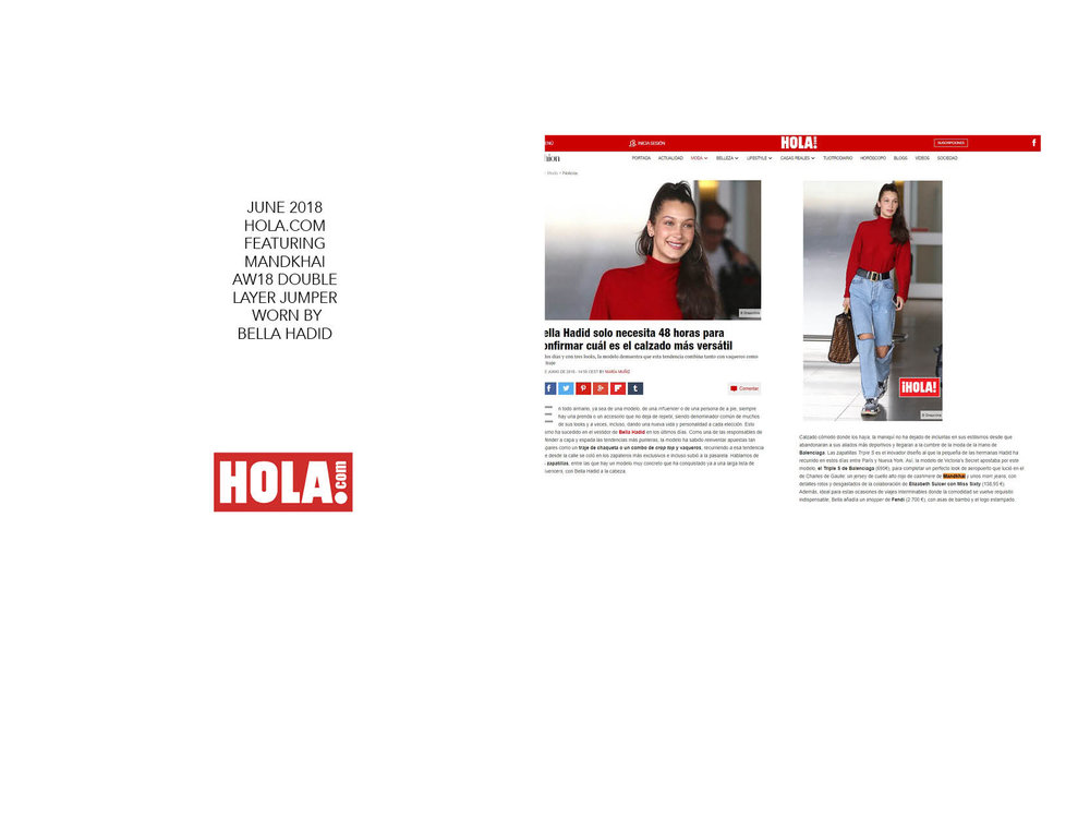 Mandkhai Press - Hola.com - 05.06.18.jpg
