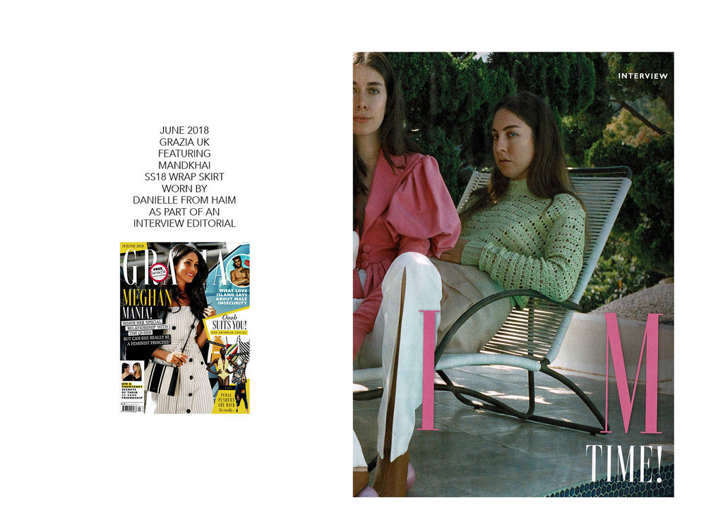 Mandkhai Press - Grazia UK - 12.06.18.jpg