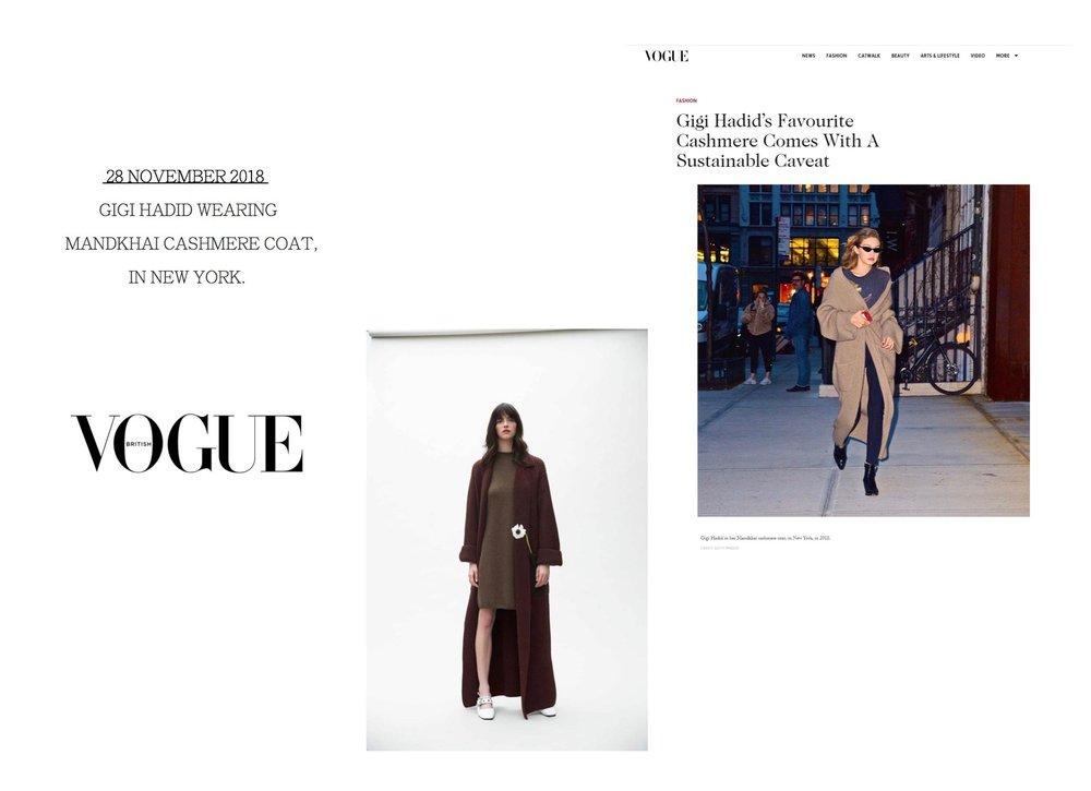 Vogue I .jpg
