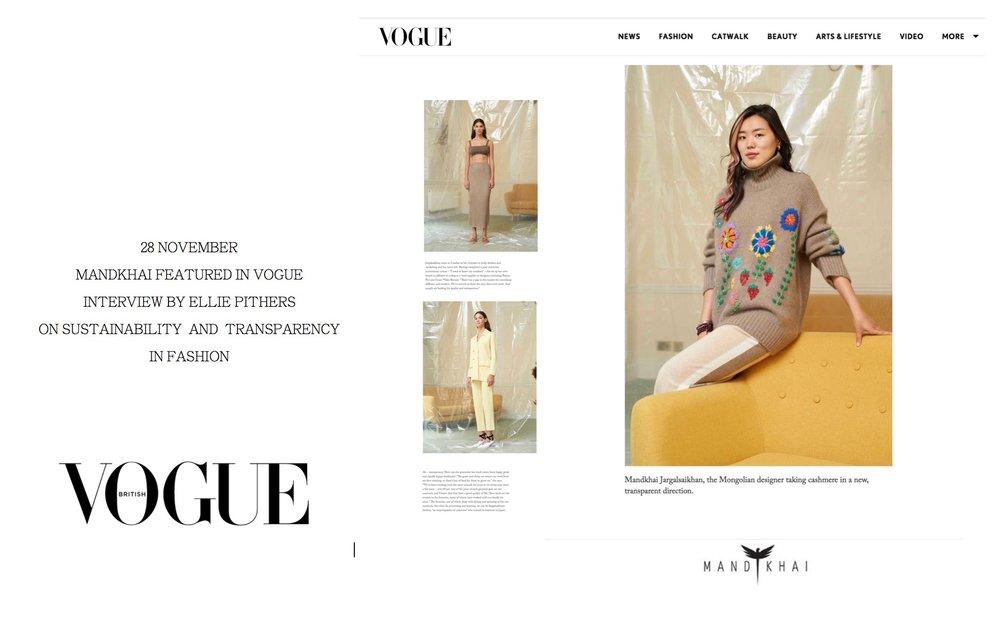 Vogue II .jpg