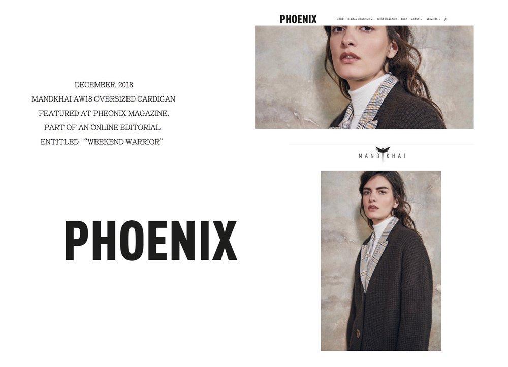final Pheonix .jpg