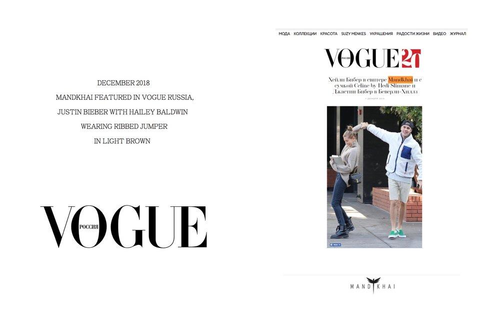 Final Vogue Russia .jpg
