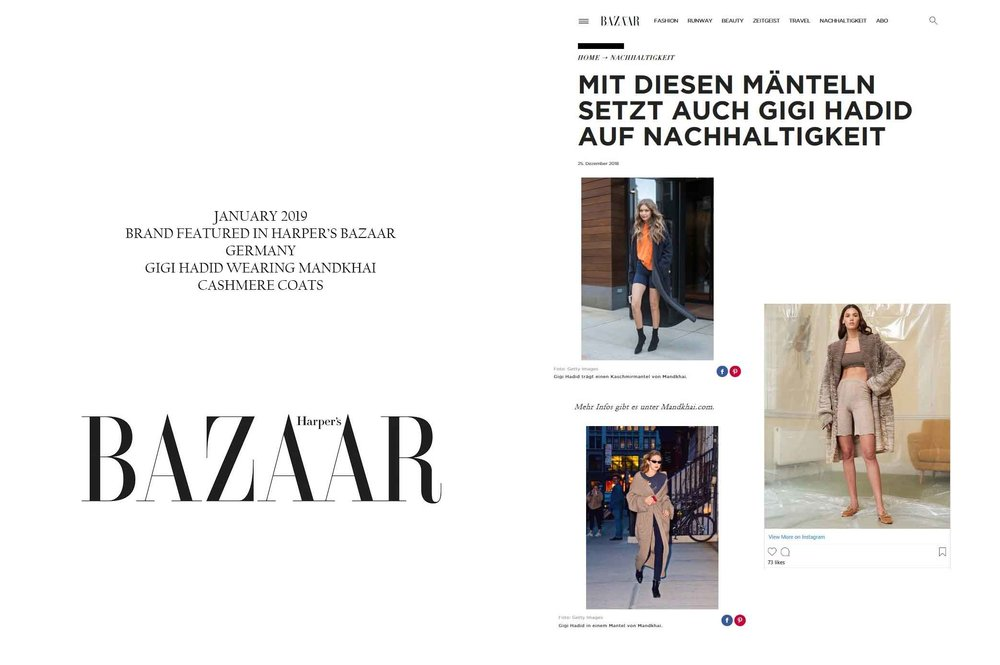 04.01.19-harper's-bazaar-germany-online-smaller-for-web.jpg