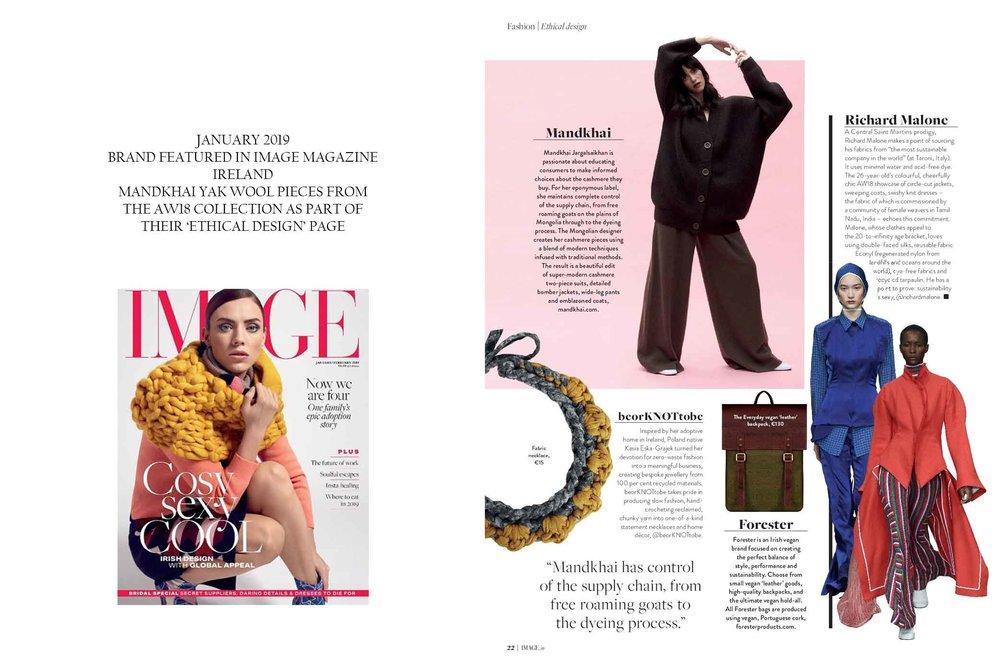 23.01.19-IMAGE-magazine-ireland.jpg