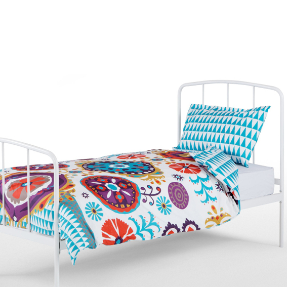 made-folk-geo-colourful-childrens-bedding-designed-by-sarah-papworth.png