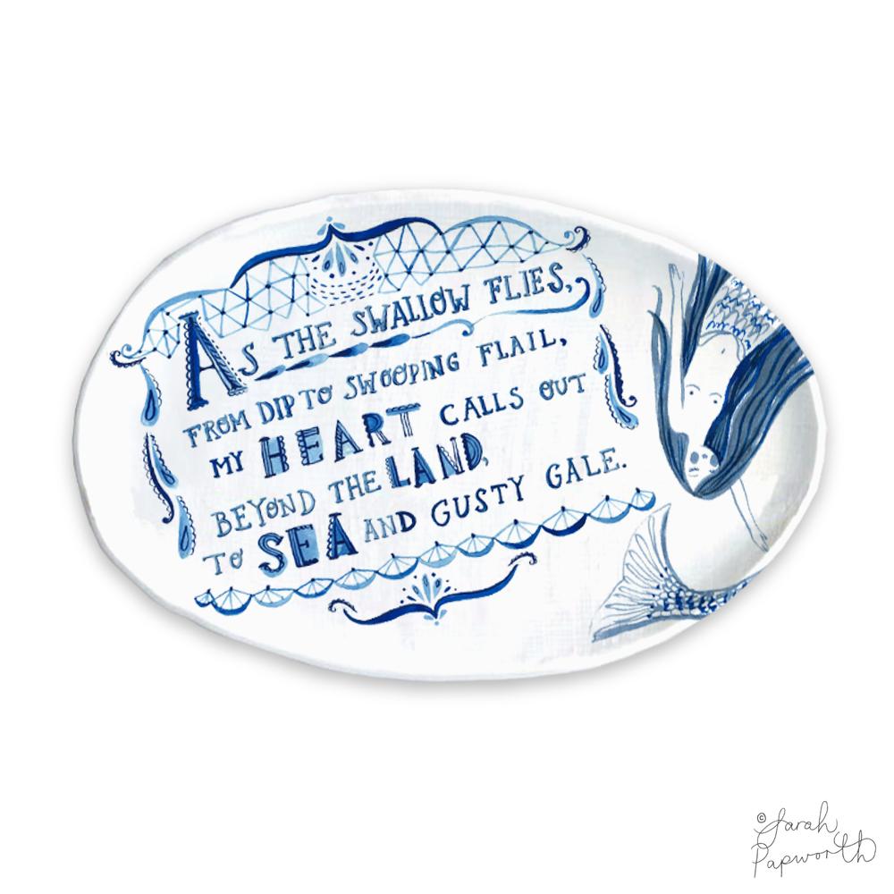 mermaid-poem-sea-marine-verse-and-illustration-by-sarah-papworth.png